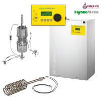 Ersatzteile Heater-CompactLine Heizkörper