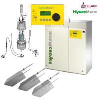 Ersatzteile HyLine Elektrode