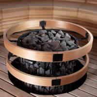 Saunaöfen & Steuerungen