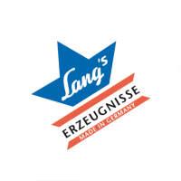 Ewald Lang