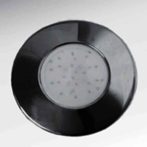 LED-Kleinscheinwerfer warmweiß