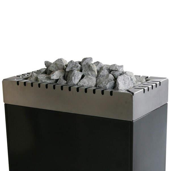 Großer Steinkorb für Typ 84