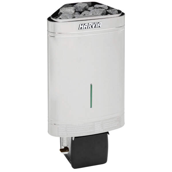 Saunaofen Delta Combi D29SE/ 2,9 kW