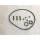 O-Ring-Dichtung für Dampfgeneratoren (E-2206056)