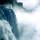 "Erlebnisdusche ""Niagara-Rain"" (SeD1-2K)"