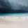 "Erlebnisdusche ""Caribbean Storm"" (SeD2)"