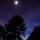 "Erlebnisdusche ""Sibirian Night "" (SeD4)"