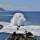 """Erlebnisdusche """"Atlantic Ocean"""" (RA1)"""