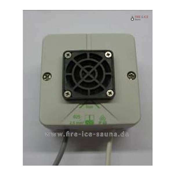 Netzteil WDT-NT-34  RSL-V2