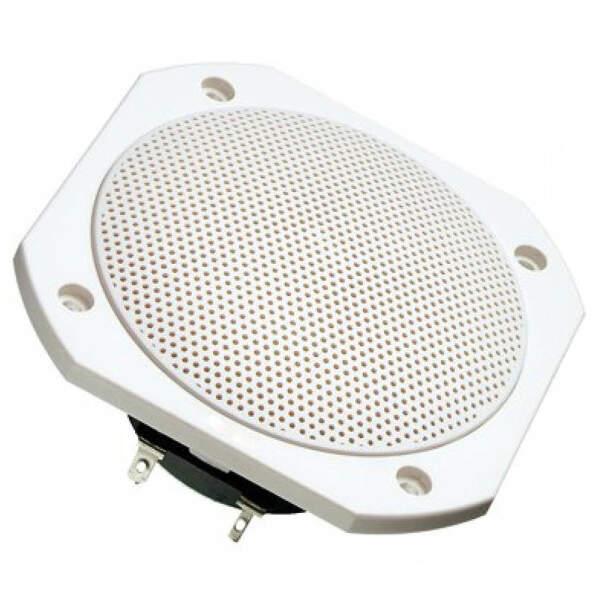 Saunalautsprecher IP65 | EOS