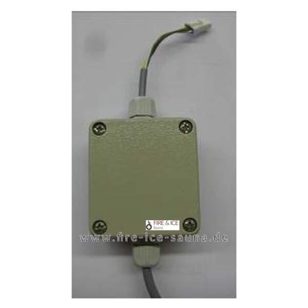 Netzteil LED-WDT 230V/AC - 1,1A