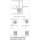 Harvia Saunaofen Legend PO11 | 11,0 kW (9-20m³)