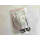 O-Ringset für Dampfgeneratoren (B-3216073)