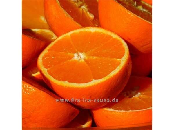 """Duft für Erlebnisdusche """"Sumatra Orange"""" 3l"""