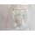 Clip des Dampfschlauch-Adapters DN25 für Dampfgeneratoren (E-3221004)