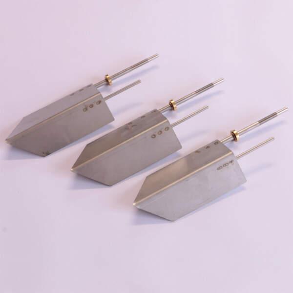 Elektroden für Dampfgeneratoren (B-3216063)
