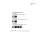 Verchromtes Deckenelement bestehend aus: Tropenregenbrause, Nebeldusche (8 RGB Spots)