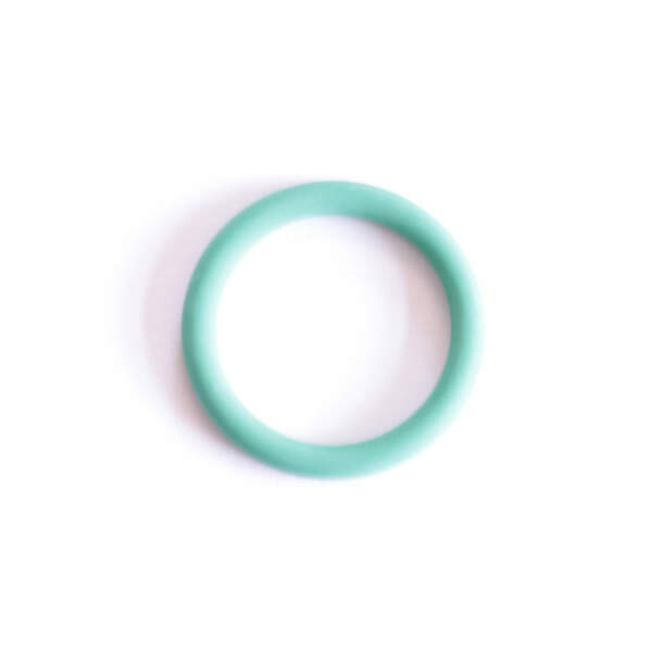 O-Ring-Dichtung für Dampfgeneratoren (E-3220005)