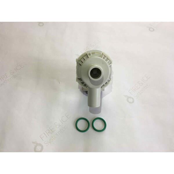 Abschlämmpumpe für Dampfgeneratoren (B-2404027)