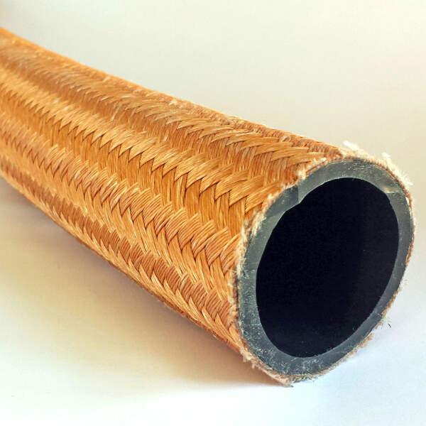 Dampfschlauch DN25, für Dampfgeneratoren (E-2604012)