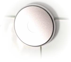 Temperaturfühlerhalter für Dampfgeneratoren...