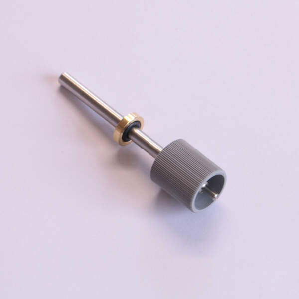 Sensorelektrode für Dampfgeneratoren (B-3204027)