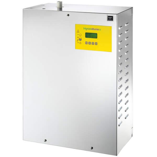 Dampfgenerator CompactLine, 1-58 kg/h | Hygromatik