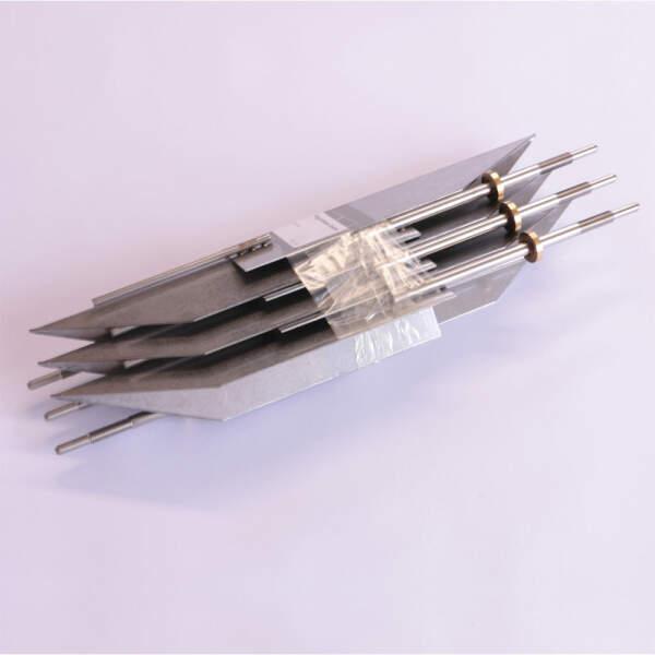 Elektroden für Dampfgeneratoren (B-2204089)