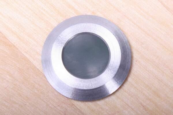 Floorlight FL 30 - 15 RGB, für Nassbereiche, Saunen, Außenbereiche, Dampfbad