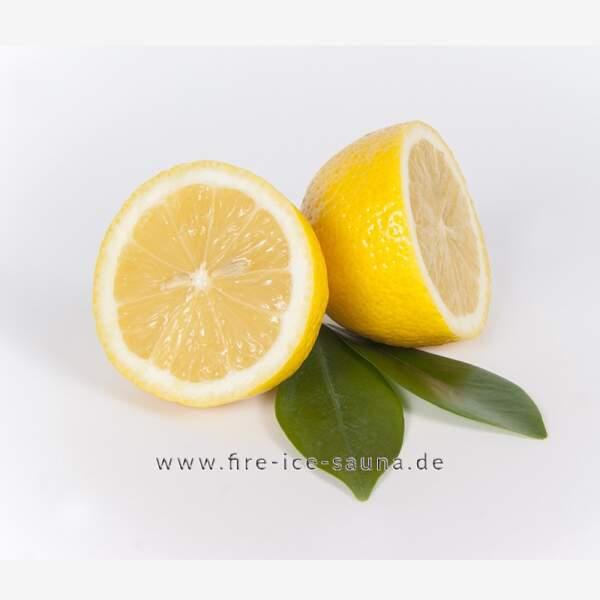 Duftölkonzentrat für Raumbeduftung, Lemon 1l