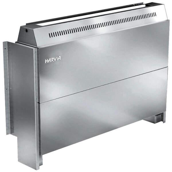 Saunaofen Hidden Heater 9,0 kW Steuerung erforderlich