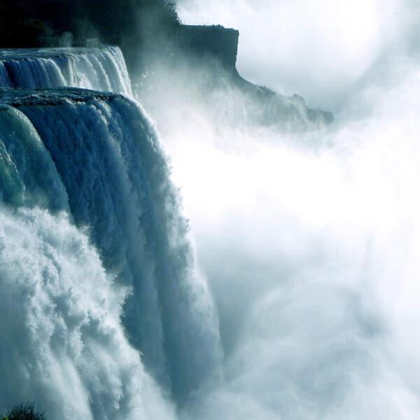 "Erlebnisdusche ""Niagara-Rain (SeD1-3K)"" als..."