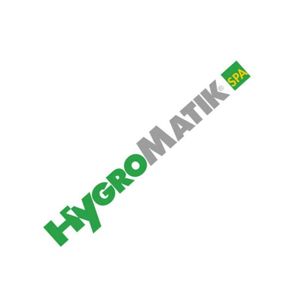 Raumhygrostat HygroSwitch für Dampfgeneratoren...