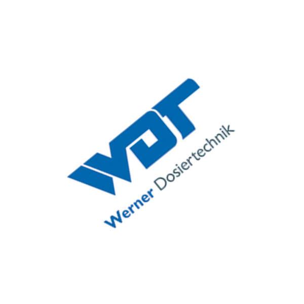 """Messwasserentnahme - Dosierhahn PVC 1/2"""" mit Tauchrohr, Schlauchanschluß 9x1,5mm für POOLKLAR PBr mit Bromschleuße"""